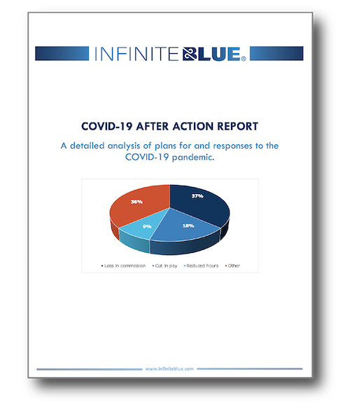 After Action Report BC in the Cloud