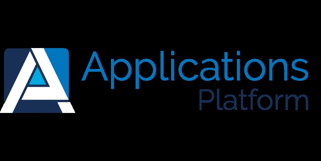 Applications Platform