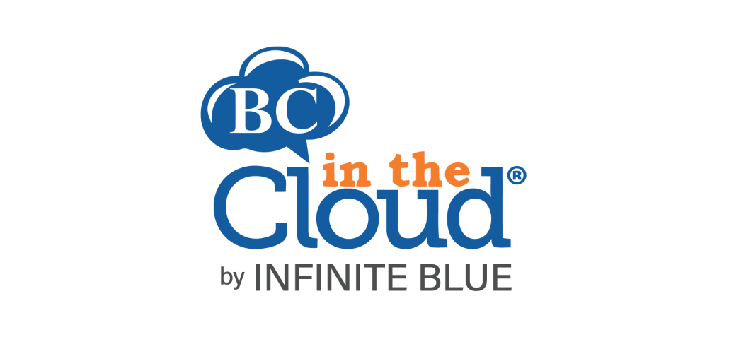 BC in the Cloud SOAR