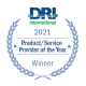 DRI Award