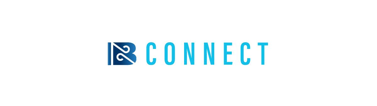 IB Connect PR