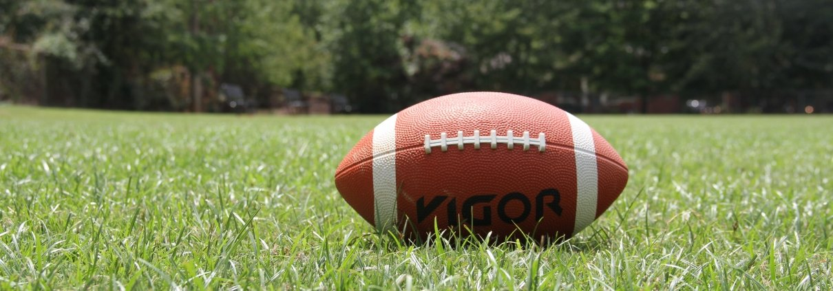 Agile and Football: The Similarities Might Surprise You