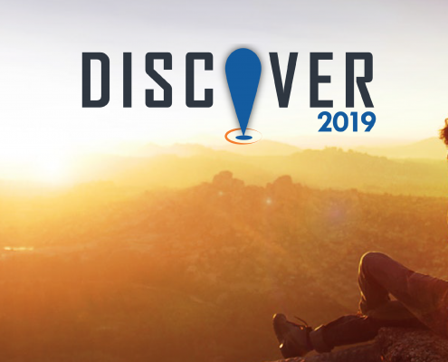 DIscover 2019